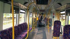SKM: nie kupisz już biletu u kierownika pociągu