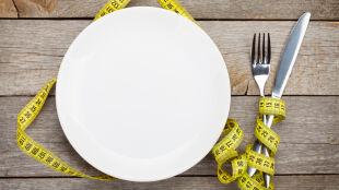 Cztery produkty, które niszczą efekty Twojej diety
