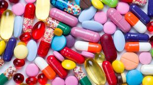 Tabletka, po której będziemy pędzić na siłownię. Kontrowersyjny pomysł brytyjskiego naukowca