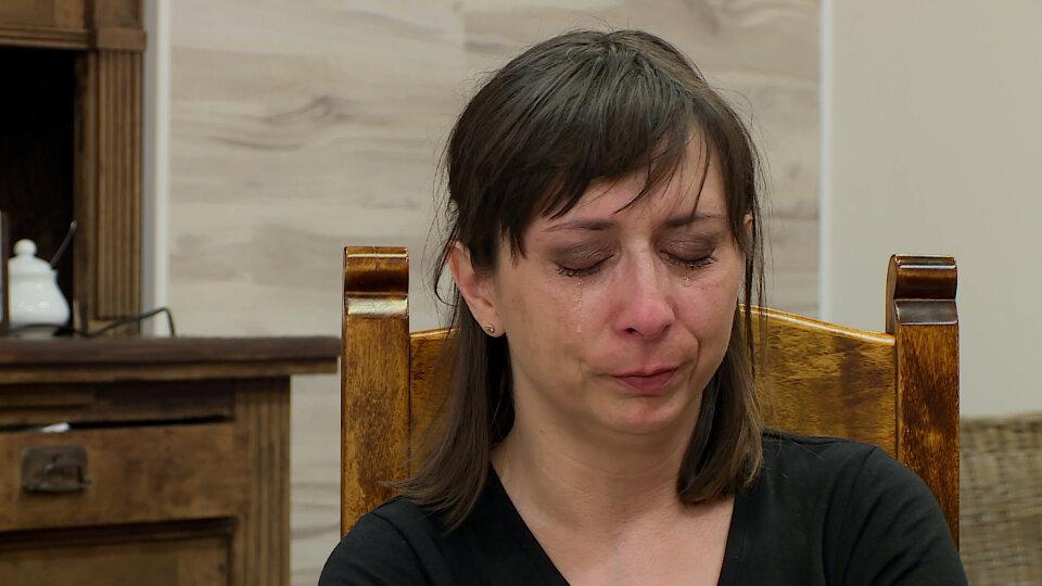 Magda Gessler Przeprowadzila Rewolucje W Restauracji W Czluchowie