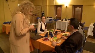 Restauracja Kuchnia I Wino Oficjalna Strona Kuchenne